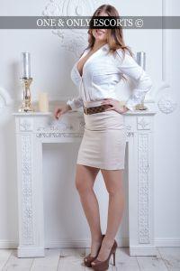 escort-model-cologne-mara006