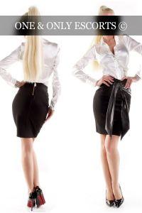 escort-model-vip-dusseldorf-irina004