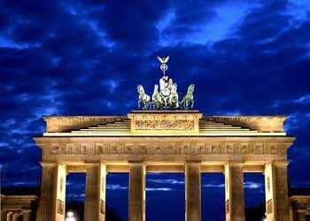 escorts berlin