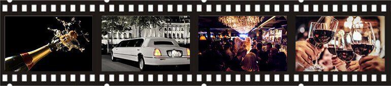 classy escort berlin